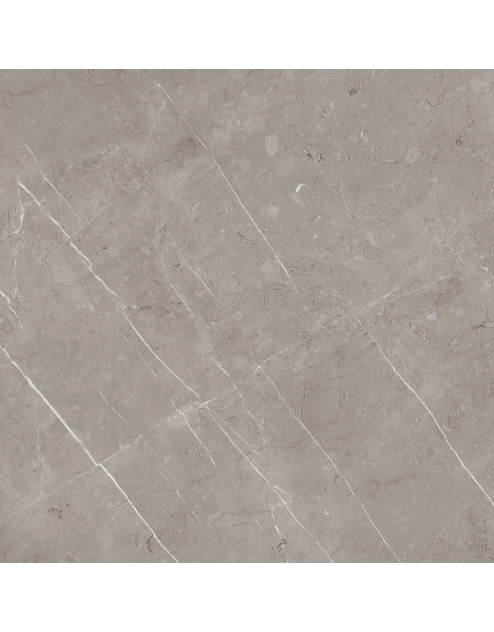 Eternity Tiles 600x600, Lava Kraka Matt Finish Floor and Wall Tile, Price Per Piece