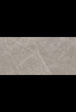 Eternity Tiles 300x600 Lava Kraka Matt Finish Floor And Wall Tile, Price Per Piece