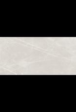 Eternity Tiles 300x600 Lava Vesuv Matt Finish Floor & Wall Tile, Price Per Piece