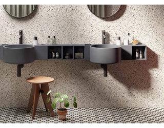 Tiles - Porcelain