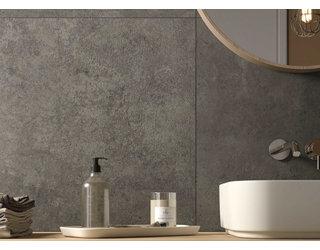 Tiles - Ceramic