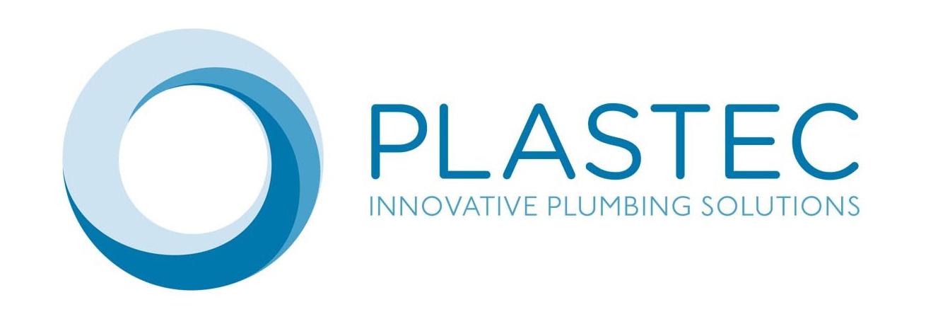 Plastec Innovation Plumbing solutions