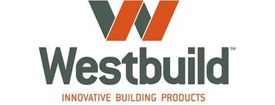 Westbuild