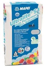 Mapei Ultralite S1, White, 13.5kg