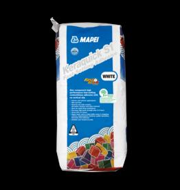Mapei Mapei Keraquick MAXI S1, 20kg, WHITE