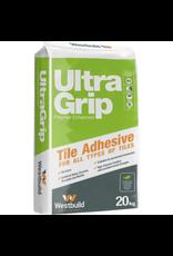 Westbuild Ultra Grip 20kg