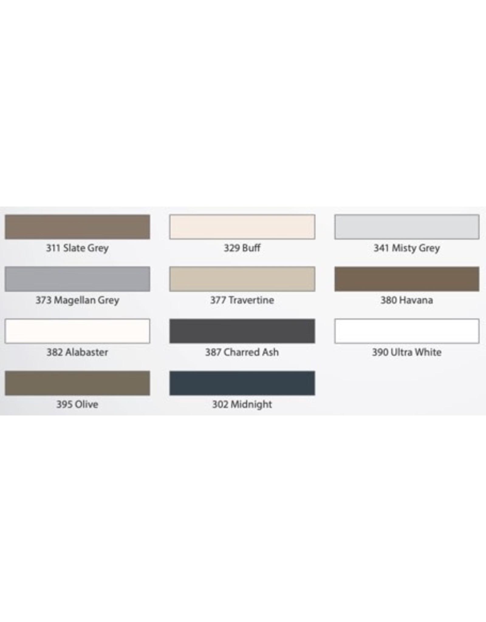 Ardex ARDEX FS-DD Misty Grey 341 5kg