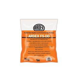 Ardex ARDEX FS-DD Ultra White 390 5kg