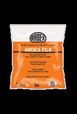 Ardex ARDEX FG8 Charred Ash 287 5kg