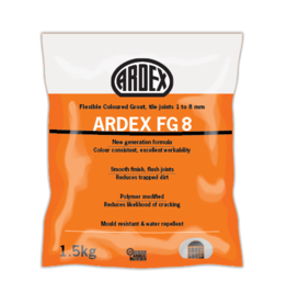 Ardex ARDEX FG8 Macchiato 288 5kg