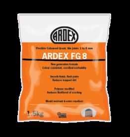 Ardex ARDEX FG8 Slate Grey 211 5kg