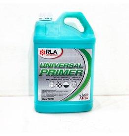 RLA RLA Universal Primer 5L