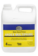 Ardex Ardex Multiprime 4L