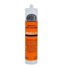 Ardex ARDEX SE Misty Grey 310mL Silicone