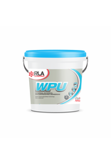 RLA RLA WPU, Internal/External Waterproofing Membrane. 15 LITRE PAIL