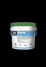 LATICRETE LATICRETE Hydroban 15L Waterproof Membrane