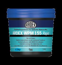 Ardex ARDEX WPM 155 Rapid 4L Pail