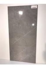 Eternity Tiles 300x600 Lava Kraka Gloss Finish Floor and Wall Tile, Price Per Piece