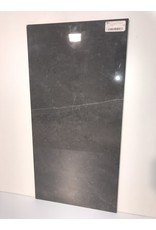 Eternity Tiles 300x600 Lava Etna Gloss, Floor and Wall Tile, Price Per Piece