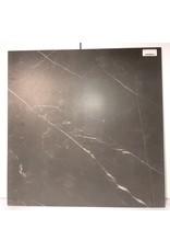 Eternity Tiles 600x600, Lava Etna Matt, Floor and Wall Tile, Price Per Piece