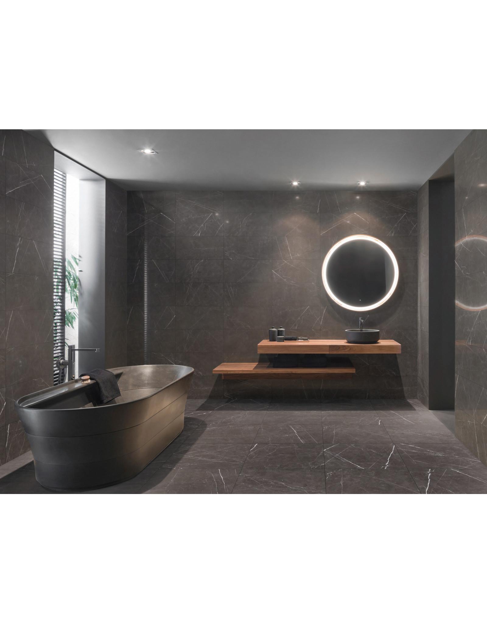 Eternity Tiles 300x600 Lava Etna Matt, Floor & Wall Tile, Price Per Piece