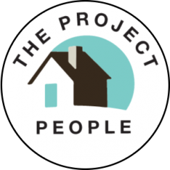 The Project People