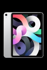 "Apple 10.9"" iPad Air (4th generation)"