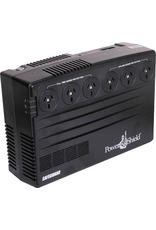 Power Shield Power Shield Safeguard 750VA / 450W UPS