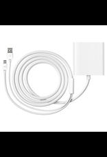 Apple Apple Mini DisplayPort to Dual-Link DVI Adapter