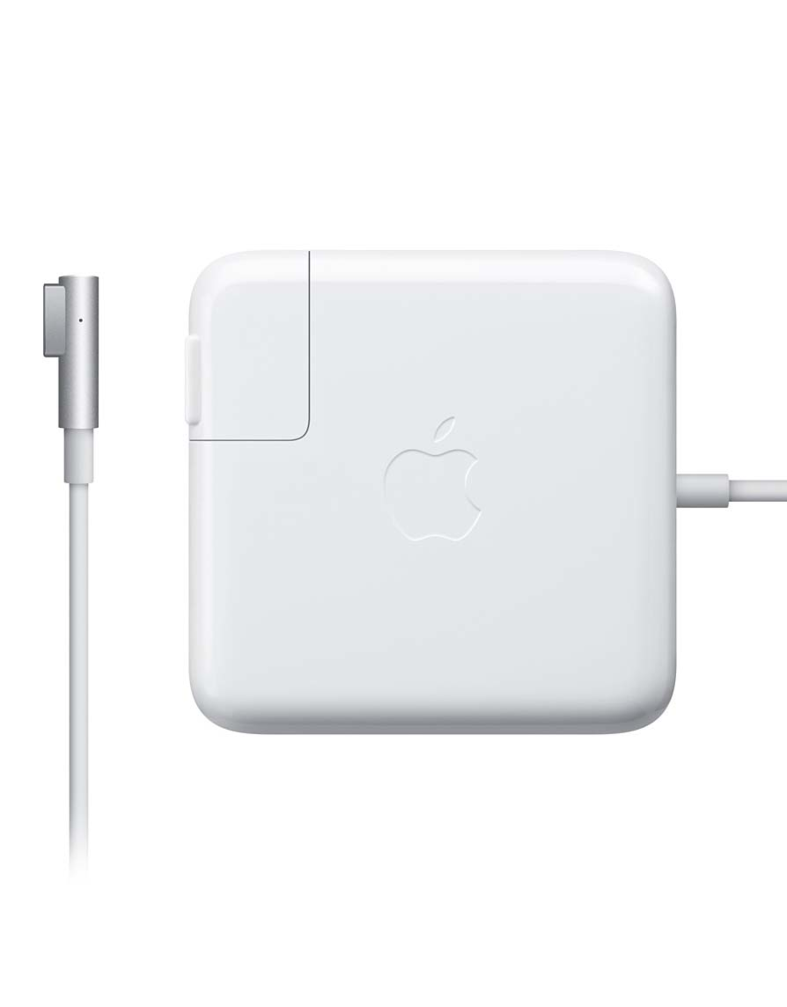 "Apple Apple 60W MagSafe Power Adapter for MacBook/Macbook Pro 13"""
