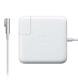 Apple Apple 60W MagSafe Power Adapter for MacBook/Macbook Pro 13""