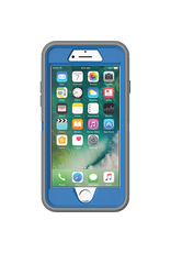 Otterbox OtterBox Defender Case suits iPhone 7/8 - Marathoner