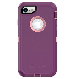 Otterbox OtterBox Defender Case suits iPhone 7/8 - Vinyasa