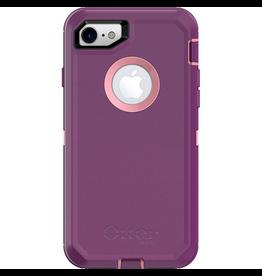 Otterbox OtterBox Defender Case suits iPhone 7/8 - Vinyasa