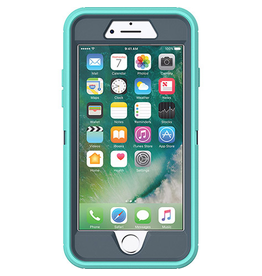 Otterbox OtterBox Defender Case suits iPhone 7/8 - Borealis