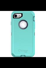 Otterbox OtterBox Defender Case suits iPhone 7/8 - Borealis