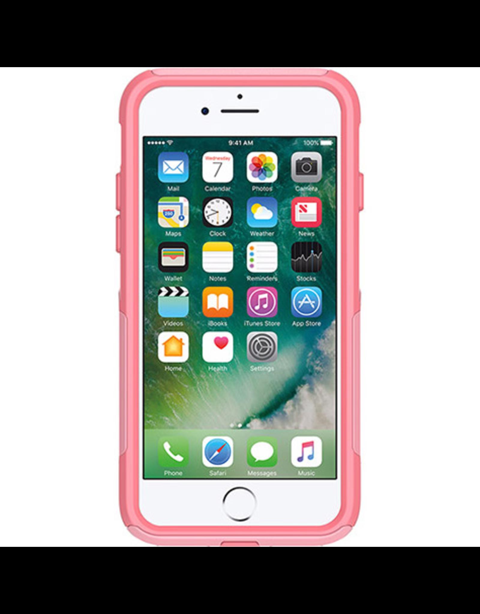 Otterbox OtterBox Commuter Case suits iPhone 7/8 - Rosmarine Way