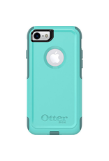 Otterbox OtterBox Commuter Case suits iPhone 7/8 - Aqua Mint Way