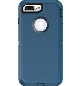 Otterbox OtterBox Defender Case suits iPhone 7 Plus/8 plus - Blazer Blue/Sea Blue