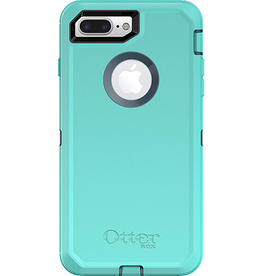 Otterbox OtterBox Defender Case suits iPhone 7 Plus/8 plus - Tempest Blue/Mint
