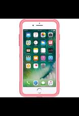 Otterbox OtterBox Commuter Case suits iPhone 7 Plus - Rosmarine/Pink