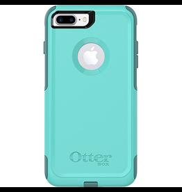 Otterbox OtterBox Commuter Case suits iPhone 7 Plus - Aqua Mint/Green