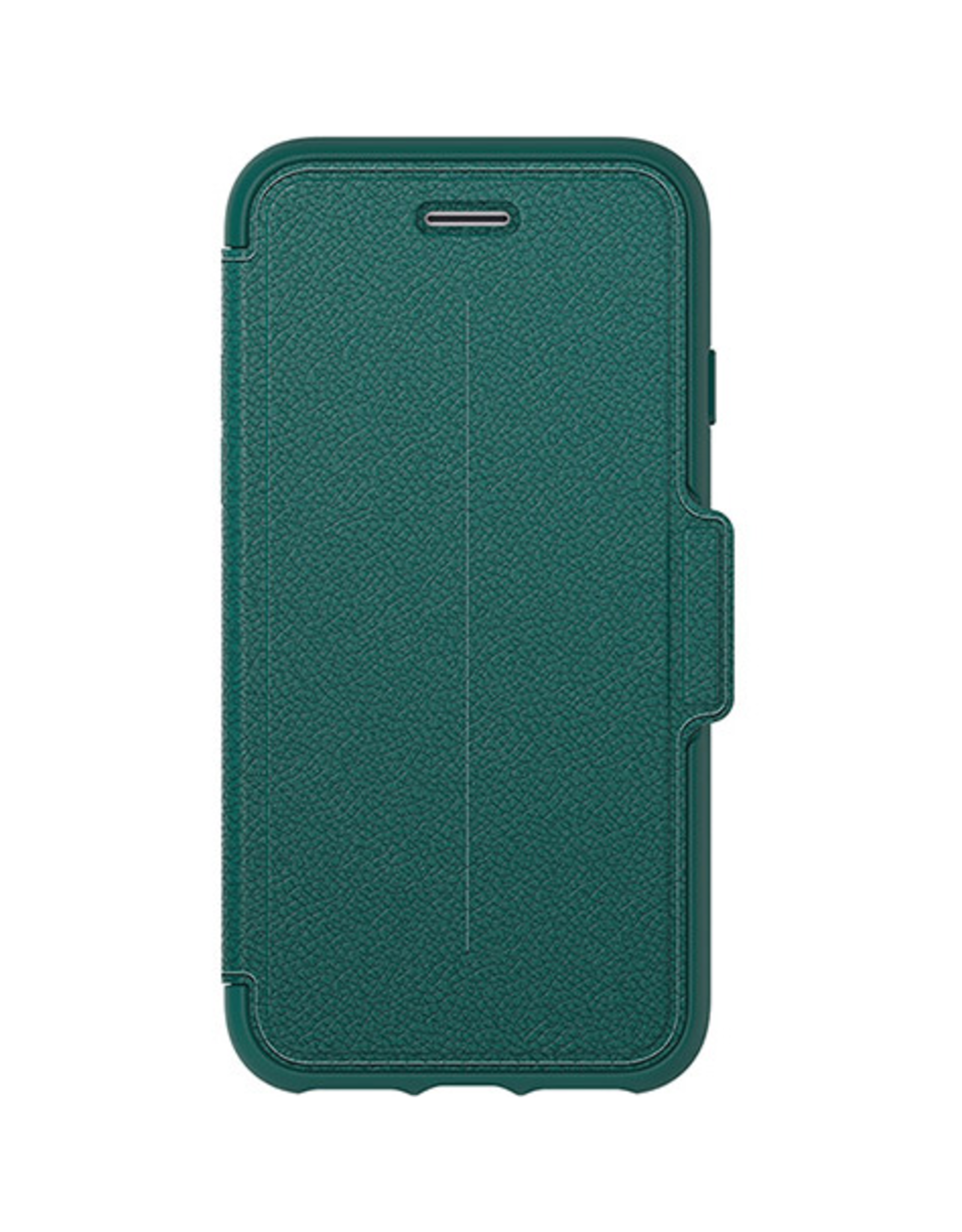 Otterbox OtterBox Strada Case suits iPhone 7/8 - Deep Teal