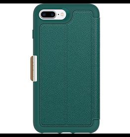 Otterbox OtterBox Strada Case suits iPhone 7 Plus/8 plus - Opal