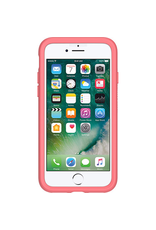Otterbox OtterBox Symmetry Case suits iPhone 7/8 - Aqua Mint/Pink