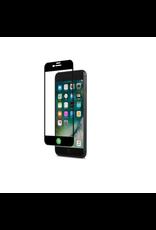 Moshi Moshi IonGlass for iPhone 7 - Black