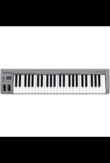 Nektar Acorn Masterkey 49 USB Controller Keyboard