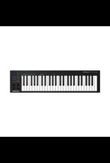 Nektar Nektar Impact GX49 Controller Keyboard