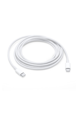 Apple Apple USB-C Charge Cable 2m