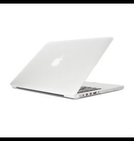 "Moshi Moshi iGlaze for MacBook Pro 13"" USB-C - Clear"